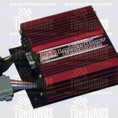 تنظیم کننده میزان فشار توربو MSD 7562