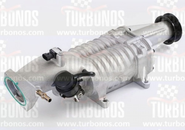 2-2l-ecotec-2003-2005-cavalier-sunfire-supercharger-12 محصولات سوپرشارژر