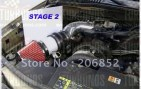 electric-turbocharger-tbe013